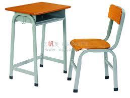 Cheap Student Desk by Student Desk Guangzhou Everpretty Furniture Co Ltd Page 3