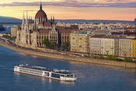 Winter River Cruises Archives River Cruise Experts Cruise Archives Born For Travel