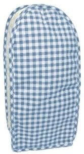 quilted kitchen appliance covers natural gingham quilted kitchen appliance cover gingham kitchen