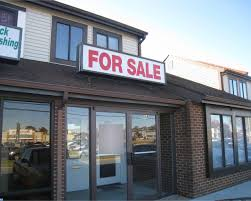 delaware commercial real estate for sale