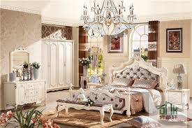 Bedroom Furniture Dressing Tables by Shx Best Selling Ha 912 Bedroom Furniture Dressing Table Designs