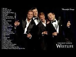 best photo album the best of westlife westlife greatest hits album