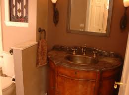 bathroom vanities cabinet only cabinet half bathroom vanity ideas wonderful bathroom vanity