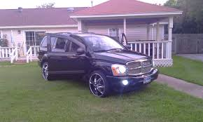 100 reviews 2006 dodge durango slt specs on margojoyo com