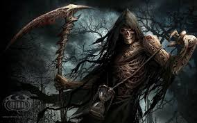 scary halloween wallpaper hd horror halloween wallpaper desktop 8952 wallpaper high