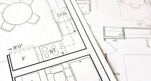 as built floor plans as built elevations sections as built floor plans elevations