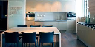 Design House Kitchens by Poggenpohl Dublin