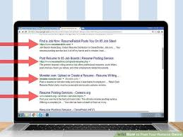 Best Resume Making Website Free Resume Posting Sites Resume Template And Professional Resume