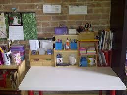 comment organiser bureau comment organiser votre bureau à la maison meq