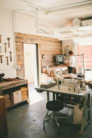 outstanding garage into office ideas garage office designs trendy garage office conversion ideas amys back to her cool office