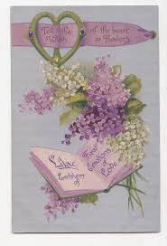 The Language Of Flowers Best 25 Language Of Flowers Ideas On Pinterest Flower Meanings