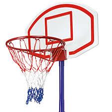 panier de basket pour chambre panier de basket prix maison design wiblia com