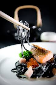 216 best japan in me images on pinterest japanese food japanese