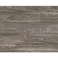 beaulieu canada aberdeen oak laminate flooring 18 31 sq ft