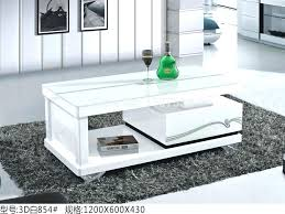 modern living room table glass living room table contemporary glass coffee tables adding more
