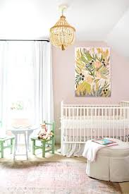 Pottery Barn Lydia Chandelier by Chandelier For Baby Room With Best 25 Nursery Ideas On