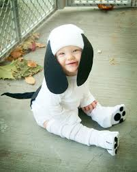 snoopy costume snoopy costumes for men women kids costume