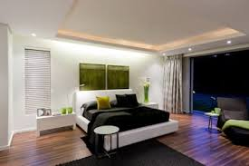 interior designs for homes ideas interior design ideas redecorating remodeling photos homify