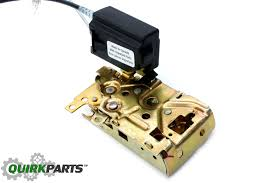 100 1992 ford f150 f250 f350 truck bronco electrical and
