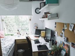 tanya u0027s studyblr u2014 softzouiall made some changes to my room