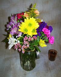 country quart in bellevue ne bellevue florist