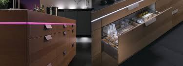 eclairage tiroir cuisine eclairage meuble cuisine eclairage sous meuble clairage led