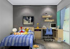 Top Free 3d Home Design Software Good Free 3d Room Design Software 3 3d House Software Design