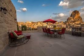 on a road trip through cappadocia turkey travel photography