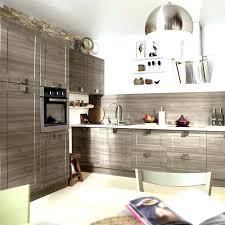 cuisine plus toulon soldes cuisine ikea stunning photo chambre fille mauve cuisine