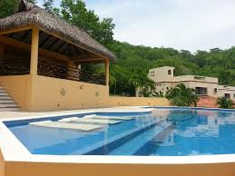 Huatulco Mexico Map vacation home gorgeous house for rent in huatulco santa cruz