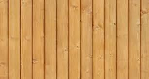 wood grain pattern photoshop 30 new photoshop freebies