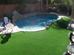 installing artificial turf poolside san jose ca artificial turf
