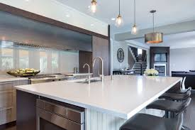 Pittsburgh Interior Designers In The Kitchen Pittsburgh Designer Wins National Award Nest