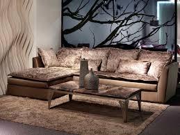Living Room Furniture Bundles Sofa 22 Living Room Furniture Sets On Sale Wonderful