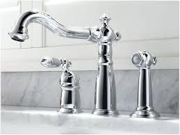 delta addison kitchen faucet delta addison kitchen faucet kolonline co