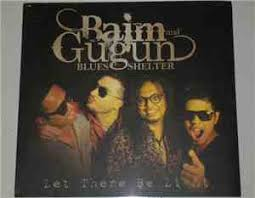 let there be light movie com baim gugun blues shelter let there be light zip rar mp3 flac download