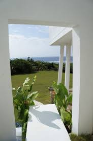 91 best okinawa hotels 沖縄ホテル images on pinterest