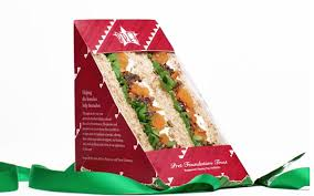pret cuisine pret a manger s sandwiches arrived and we need to try