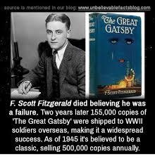 Gatsby Meme - 25 best memes about great gatsby great gatsby memes