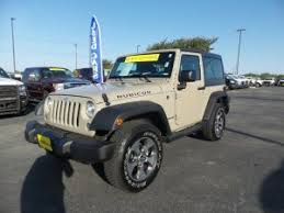rubicon jeep for sale by owner used wrangler for sale in georgetown tx mac haik ford lincoln