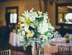 flower shops in san diego san diego flower shops san diego wedding flowers wedding
