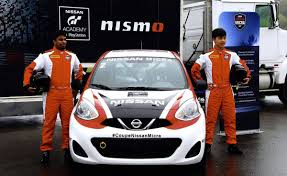 nissan canada employee pricing in photos canada u0027s least expensive car overhauled to race the