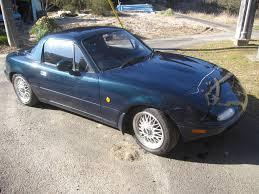 mazda roadster 1998 autolink uk japanese car specialists