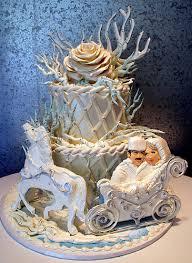wedding cake disasters 21 hilarious wedding cake fails