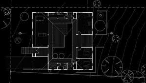 home plans with interior pictures courtyard house plans idyllic interior courtyard