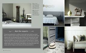 shades of grey decorating with the most elegant of neutrals kate