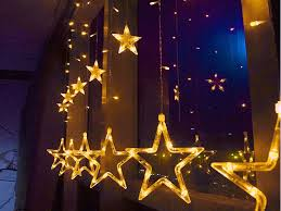 how to hang christmas lights in window shocking how to hang christmas lights diy pics for window