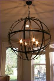 Outdoor Porch Light Living Room Amazing Rustic Circular Chandelier Rustic Outdoor