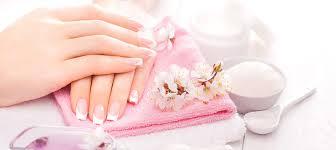 nail salon 20186 of warrenton va envy nails u0026 spa