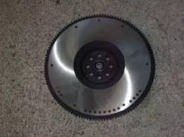 used subaru forester flywheels flexplates u0026 parts for sale